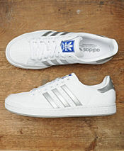 adidas Originals Tennis Pro - Exclusive