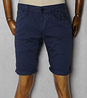 G-STAR 5620 Low Tapered Shorts