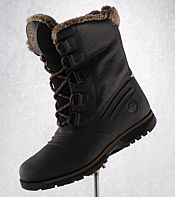 Rockport Lux Lodge Boot