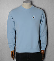 Lyle & Scott Crew Sweat