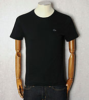 Lacoste Slim Fit T-Shirt