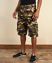 Duffer of St George Alfred Shorts