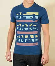 Original Penguin Be Original T-Shirt