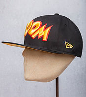 New Era 950 Boom Cap