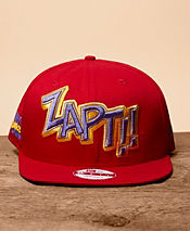 New Era 950 Zapt Cap