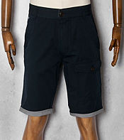 One True Saxon Eastmund Shorts - Exclusive