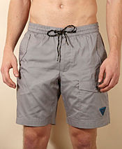 One True Saxon Odda Dog Swim Short - Exclusive