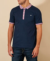 Brookhaven Anoka Polo Shirt