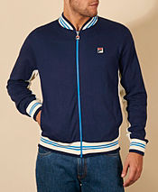 Fila Matchday Track Top - Exclusive