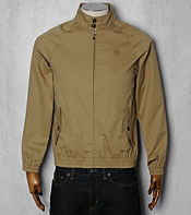 Henri Lloyd Kelson Harrington Jacket
