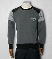 Savant Antonelli Crew Sweat