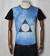 Savant Night Sky T-Shirt