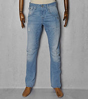 Jack & Jones Stan Osaka 690 Jeans - Reg