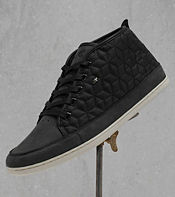 Boxfresh Chipp Quilted